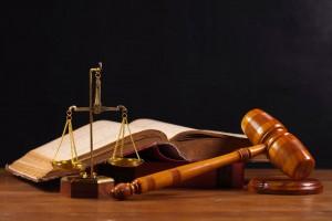 Asociación Mundial de Justicia Constitucional